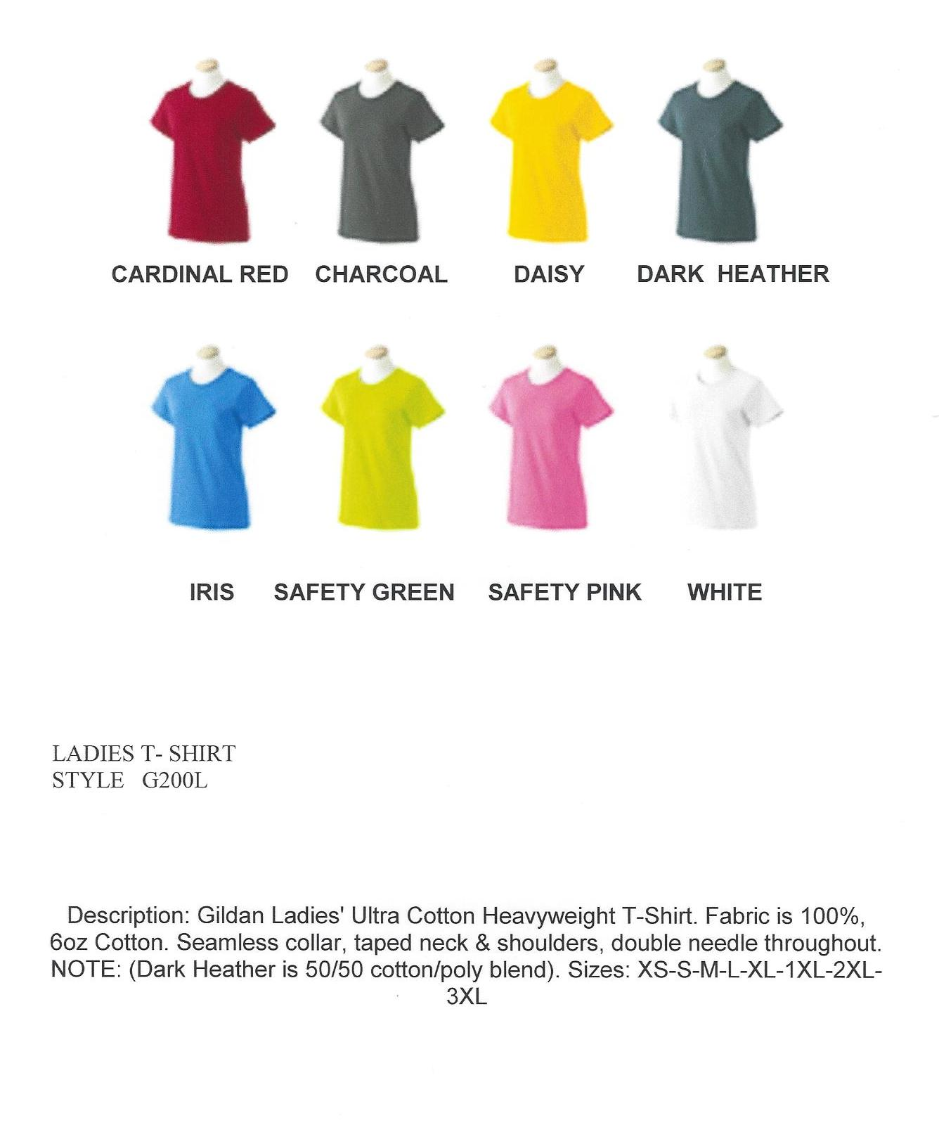 Us coast guard auxiliary division 10 worcester ma 1st district nr womens t shirt size chart womens polo style and colors geenschuldenfo Image collections